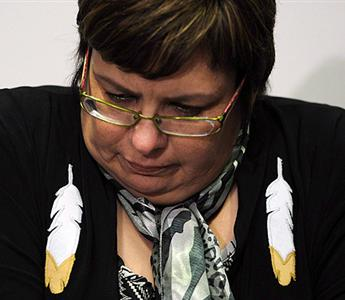 Attawapiskat-chief-Theresa-Spence-speaks