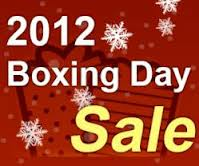 boxing day1