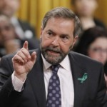 Thomas-Mulcair-September-19-1024x599