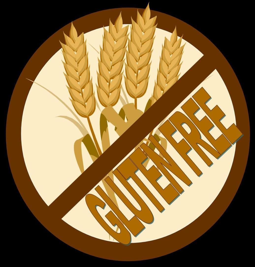 logo-gluten_free1