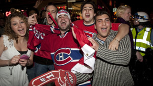 mtl-habs-cp-party