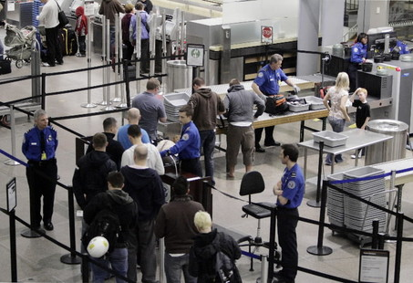 airport-security2