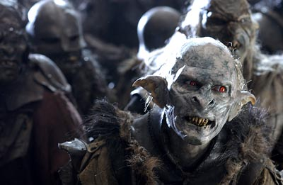 orcface