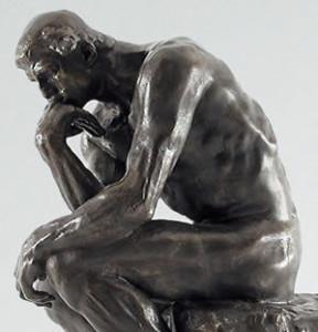 The_Thinker_Rodin-2-713279[1]