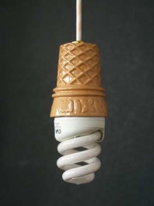 ice-cream-fluorescent-light-bulb-whippy