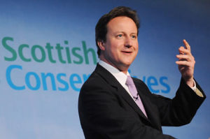 david-cameron-scotl_673648c