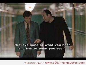 The-Sopranos-TV-Series-1999–2007-quote