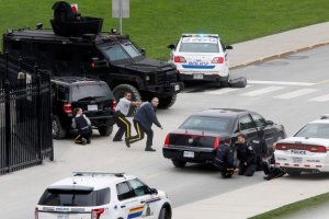 ottawa-shooting