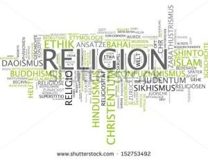 stock-photo-word-cloud-religion-152753492
