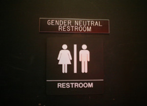 gender-neutral-bathroom-trans
