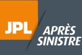 jpl-logo1
