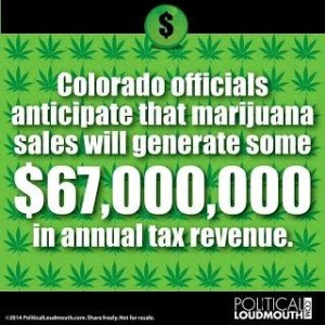 marijuana-and-taxes-L-bT0RC9