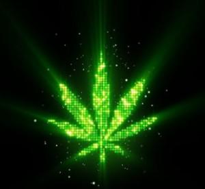 marijuana_26