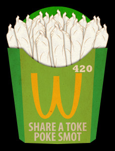 weed_fries_by_caramelxcore-d7vn3ac