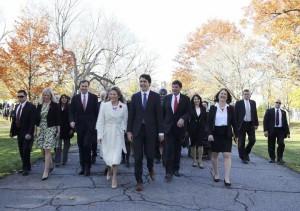 OTW606_CANADA_POLITICS